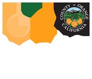 Orange County Health Care Agency